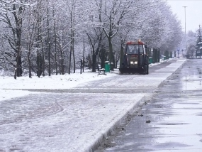 zima2-1610027167.jpg
