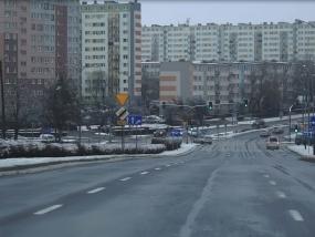 zima5-1610027161.jpg