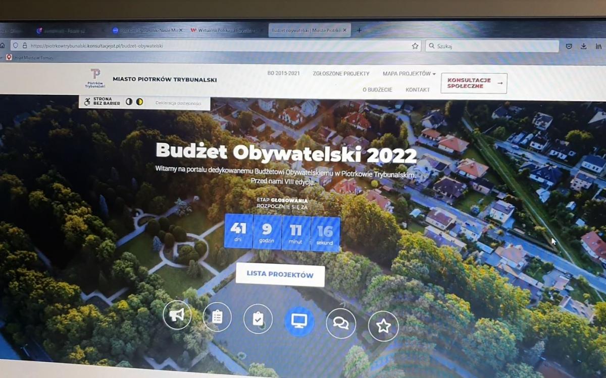 budzet-1626872706.jpg