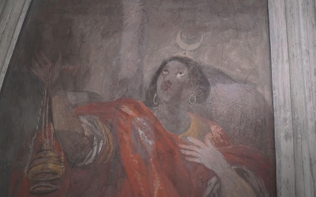 jezuici-2-1623858083.jpg