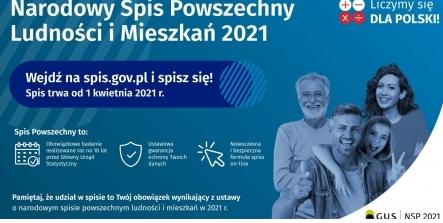 spis-1620221073.png