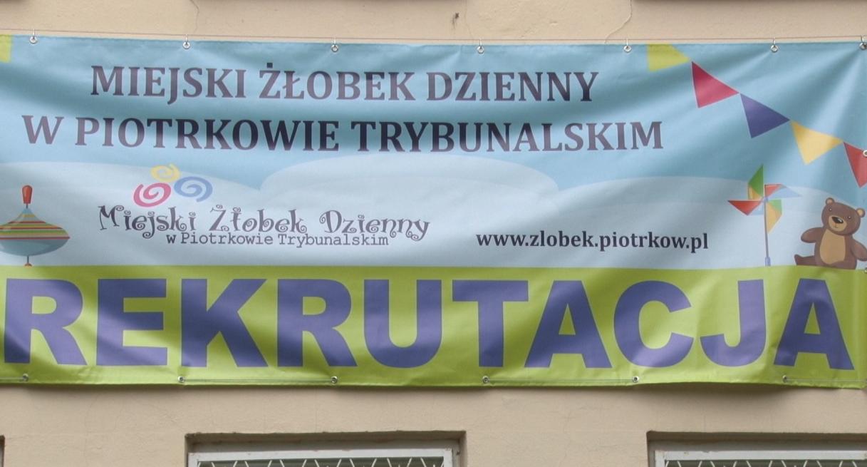 zlobek-1620392110.png